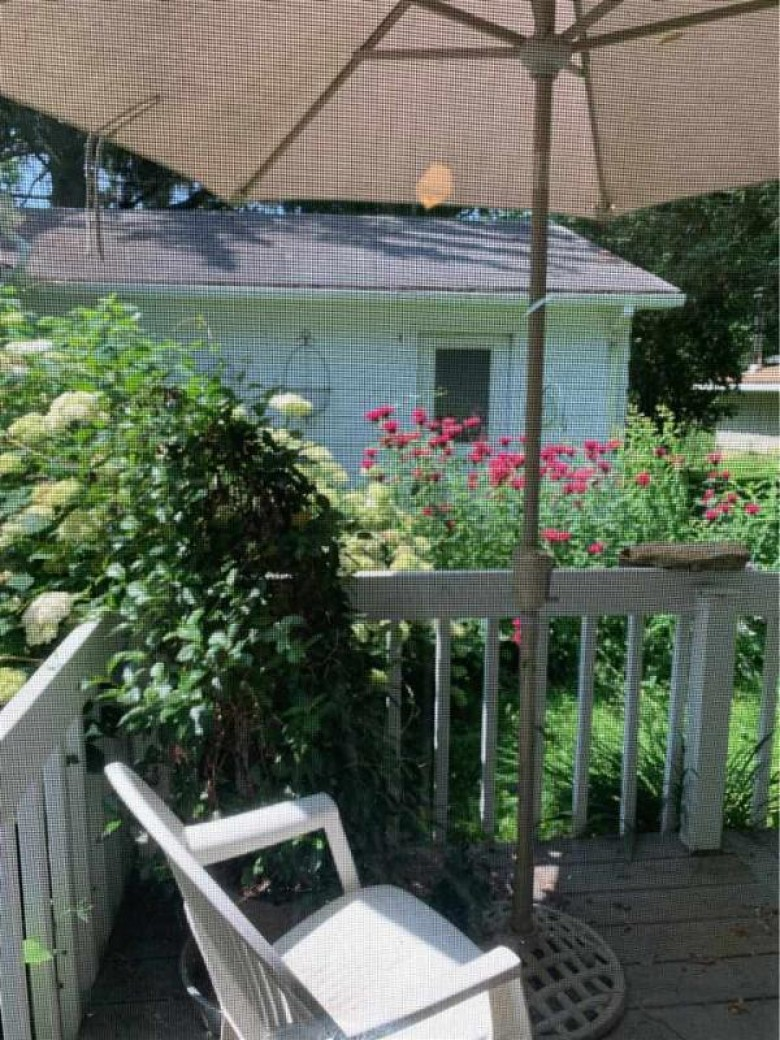 506 Tremont St, Mauston, WI by Re/Max Realpros $139,900