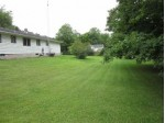 180 Oak St, Lyndon Station, WI by Century 21 Affiliated $140,000