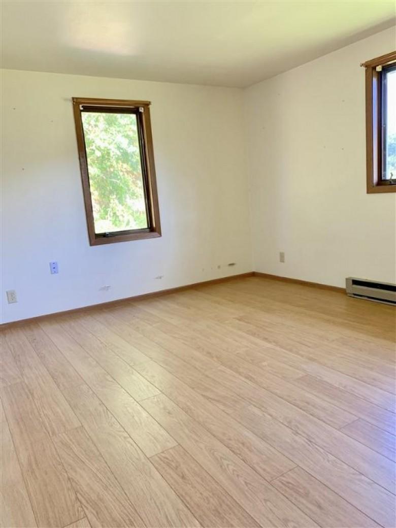 30784 Fullerton Ln, Cazenovia, WI by First Weber Real Estate $199,900