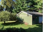 N7726 Wendlick Rd, Pardeeville, WI by Matson & Assoc., Inc. Real Living $209,900