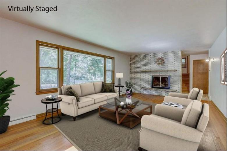 1815 Capital Ave, Madison, WI by Restaino & Associates Era Powered $364,900