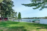 1251 Canyon Rd 54, Wisconsin Dells, WI by Wisconsinlakefront.com, Llc $109,900