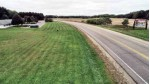 1970 Hwy 23, Wisconsin Dells, WI by First Weber Real Estate $38,000