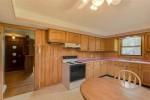 306 Estate Ln, Stoughton, WI by Century 21 Affiliated $209,800