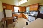 220 E Bracken St, Dodgeville, WI by Potterton-Rule Inc $109,000