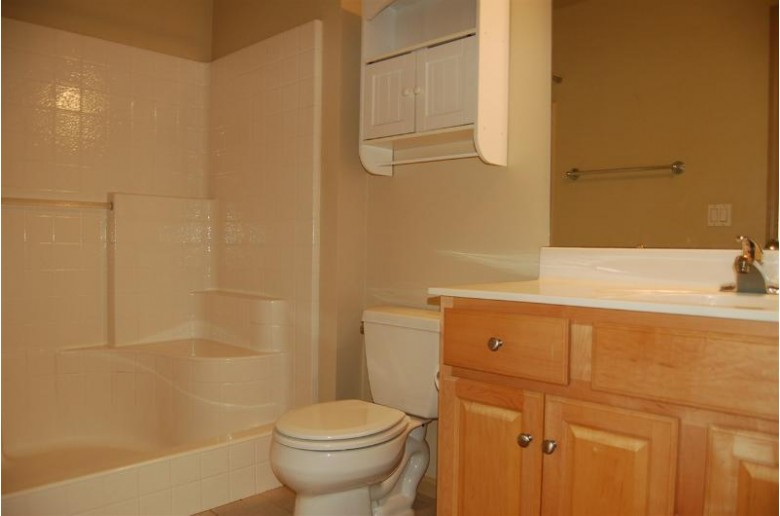 3019 Nessling St, Madison, WI by Sperry Realty Llc/The Condo Shoppe $199,900