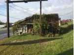 380 E Hwy 151, Platteville, WI by Potterton-Rule Inc $69,900