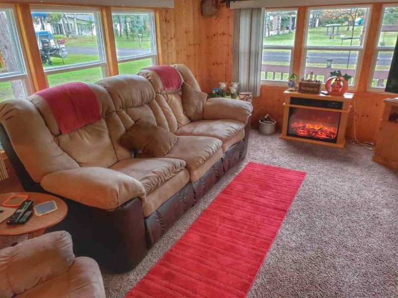 N3582 Lotus Dr, Montello, WI by Cotter Realty $67,900