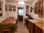 450 Jewett St, Platteville, WI by Wisconsin.properties Realty, Llc $85,000