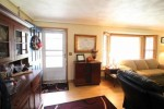 2119 Eastwood Ave, Janesville, WI by Briggs Realty Group, Inc $167,000