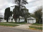 415 Walnut St, Baraboo, WI by First Weber Real Estate $105,000