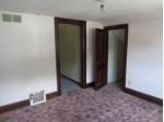 700 8th St, Watertown, WI by Steinmetz Real Estate Group Llc $76,900