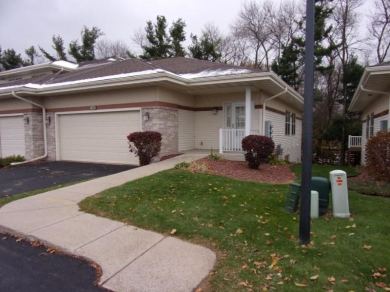 708 Clardell Dr, Sun Prairie, WI by First Weber Real Estate $259,900