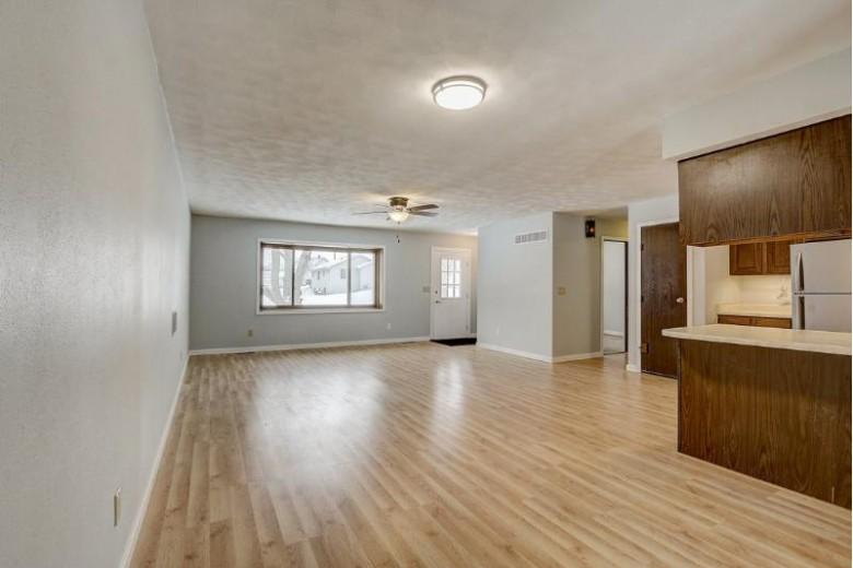 1300 Moore St, Beloit, WI by Keller Williams Realty $150,000