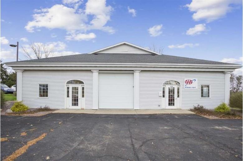 3205 Latham Dr, Madison, WI by Stark Company, Realtors $400,000
