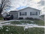 578 Field Ave, Hillsboro, WI by Gavin Brothers Auctioneers Llc $91,900