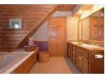 8846 Mack Rd, Sauk City, WI by Madcityhomes.com $518,900