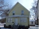 360 W Grand Ave, Beloit, WI by Kerwin'S Real Estate Agency $149,900