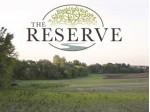 L299 Jace Ln, Sun Prairie, WI by Nesting Real Estate $123,900