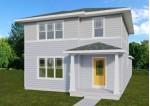 9347 Watts Rd, Verona, WI by Stark Company, Realtors $302,355