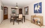 5313 Knightsbridge Rd, Madison, WI by Keller Williams Realty $289,900