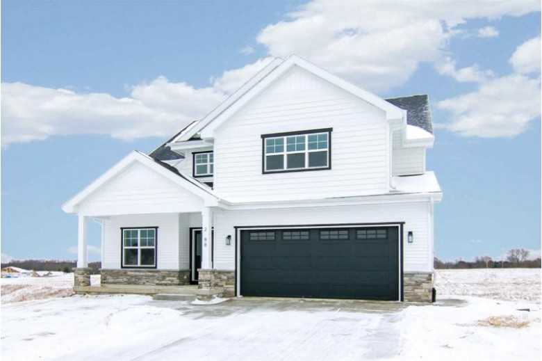 2588 Fahey Glen, Fitchburg, WI by First Weber Real Estate $524,900