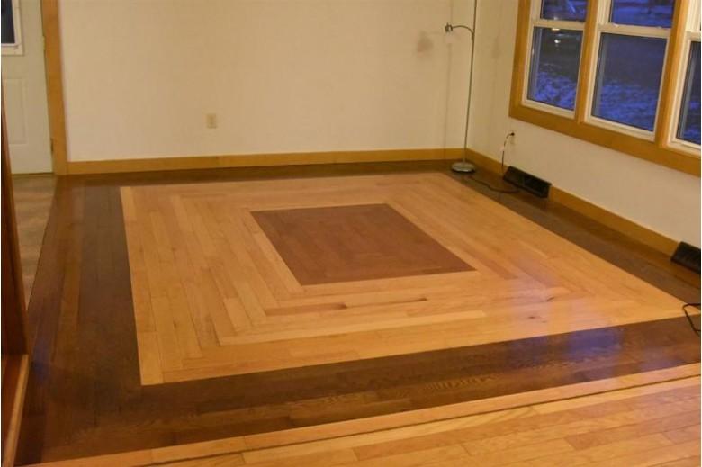 807 N Johns St, Dodgeville, WI by Garthwaite Auction & Realty, Llc $189,000