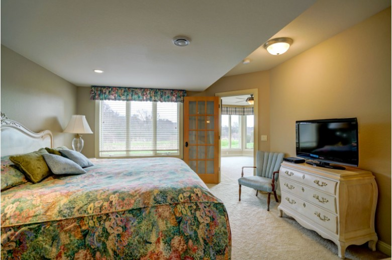1718 Brookside Ln, Waunakee, WI by First Weber Real Estate $549,900