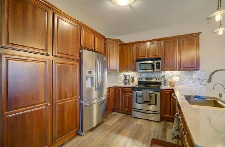 1300 School St 205, Sun Prairie, WI by Exp Realty, Llc $185,000