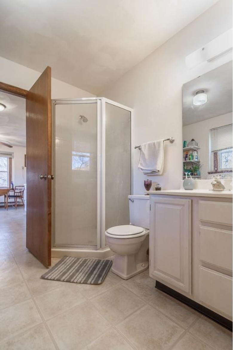 26 Park Heights Ct, Madison, WI by Stark Company, Realtors $429,000