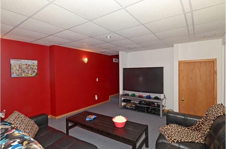 5167 Brandenburg Way, Madison, WI by Bunbury & Assoc, Realtors $274,900