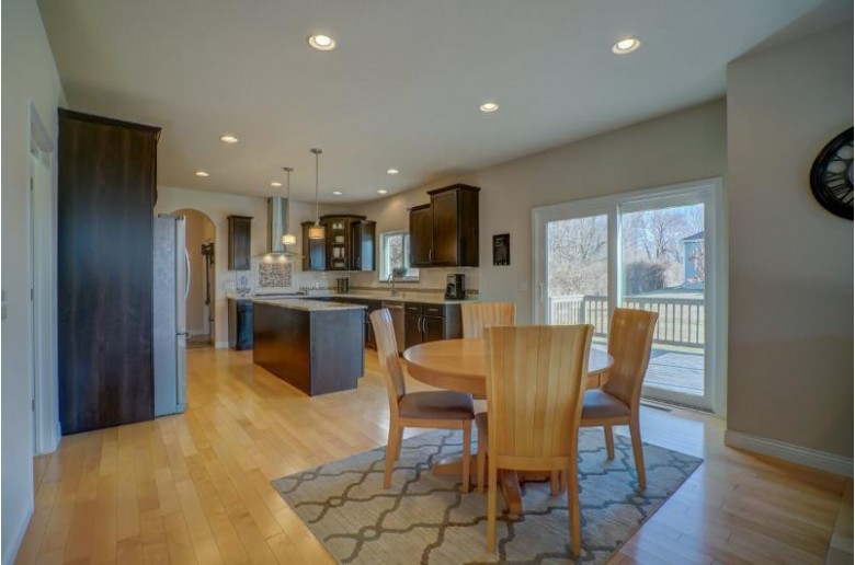 2209 Jeffy Tr, Madison, WI by Realty Executives Cooper Spransy $450,000