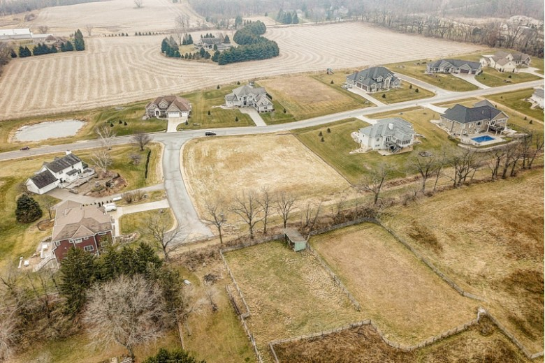 L11 Felton Dr, Verona, WI by First Weber Real Estate $175,000