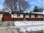 802 N Pine St, Sun Prairie, WI by First Weber Real Estate $185,000