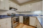 4924 Whitcomb Dr 2, Madison, WI by Signature Real Estate Llc $174,900