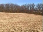 L5-L7 County Road H, New Glarus, WI by First Weber Real Estate $89,900