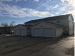 1348-1354 Field Ct, Mount Horeb, WI by Century 21 Affiliated Pfister $485,000