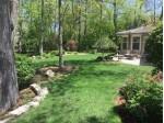 3329 Essex Dr, Janesville, WI by Shorewest, Realtors $375,000