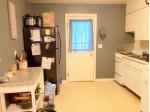450 Jefferson St, Platteville, WI by Century 21 Advantage $79,000