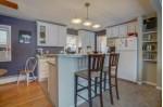 305 S Franklin St, Verona, WI by Re/Max Preferred $225,000