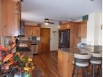 448 E Water St, Shullsburg, WI by Century 21 Advantage $175,000