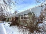 6315 Ford St, Monona, WI by First Weber Real Estate $259,000