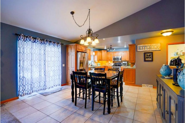 W10965 Arbor Valley Rd, Lodi, WI by Exp Realty, Llc $339,000