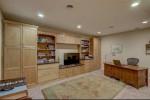 2 Hidden Hollow Tr, Madison, WI by Restaino & Associates Era Powered $300,000