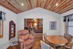871 Norwich Ct, Nekoosa, WI by Rome Realty Llc $194,900