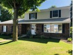 310 S Eagle St, Oshkosh, WI by South Central Non-Member $199,900