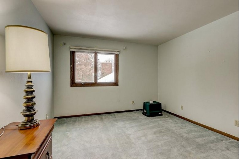 3045 Irvington Way, Madison, WI by First Weber Real Estate $375,000