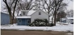 517 Oak St, Arena, WI by Mode Realty Network $60,000