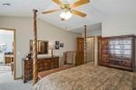 613 Springbrook Cir, DeForest, WI by Stark Company, Realtors $259,000