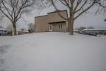 332 Shane Ct 5, Sun Prairie, WI by Conrad Real Estate Services Llc $149,900